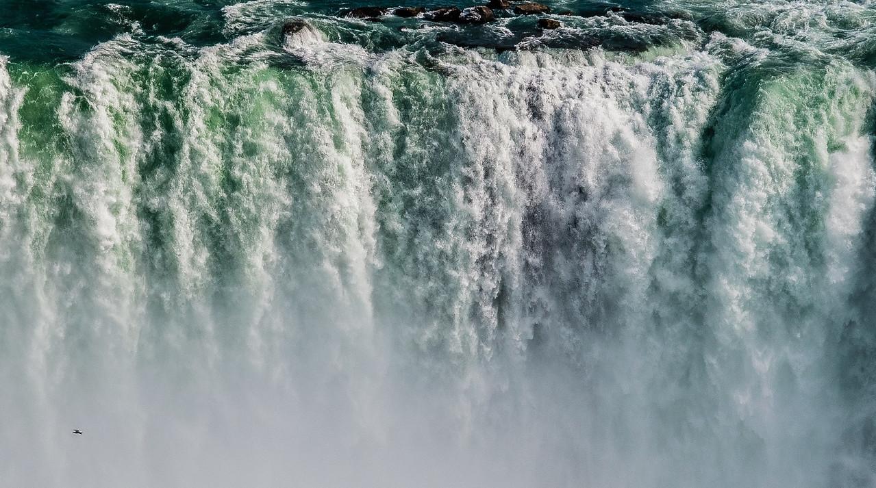 2016-03-14_Niagara_Falls_23