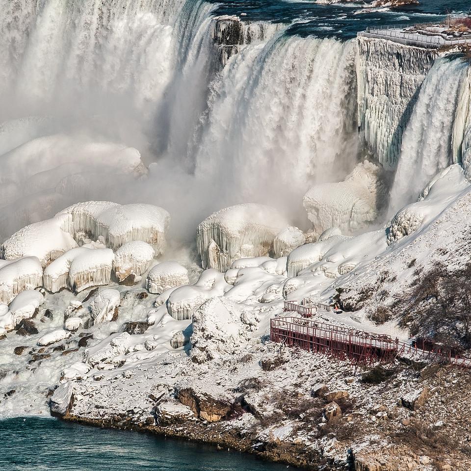 2016-03-14_Niagara_Falls_01