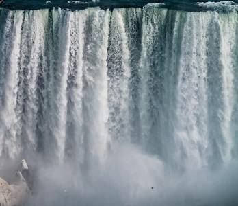2016-03-14_Niagara_Falls_25