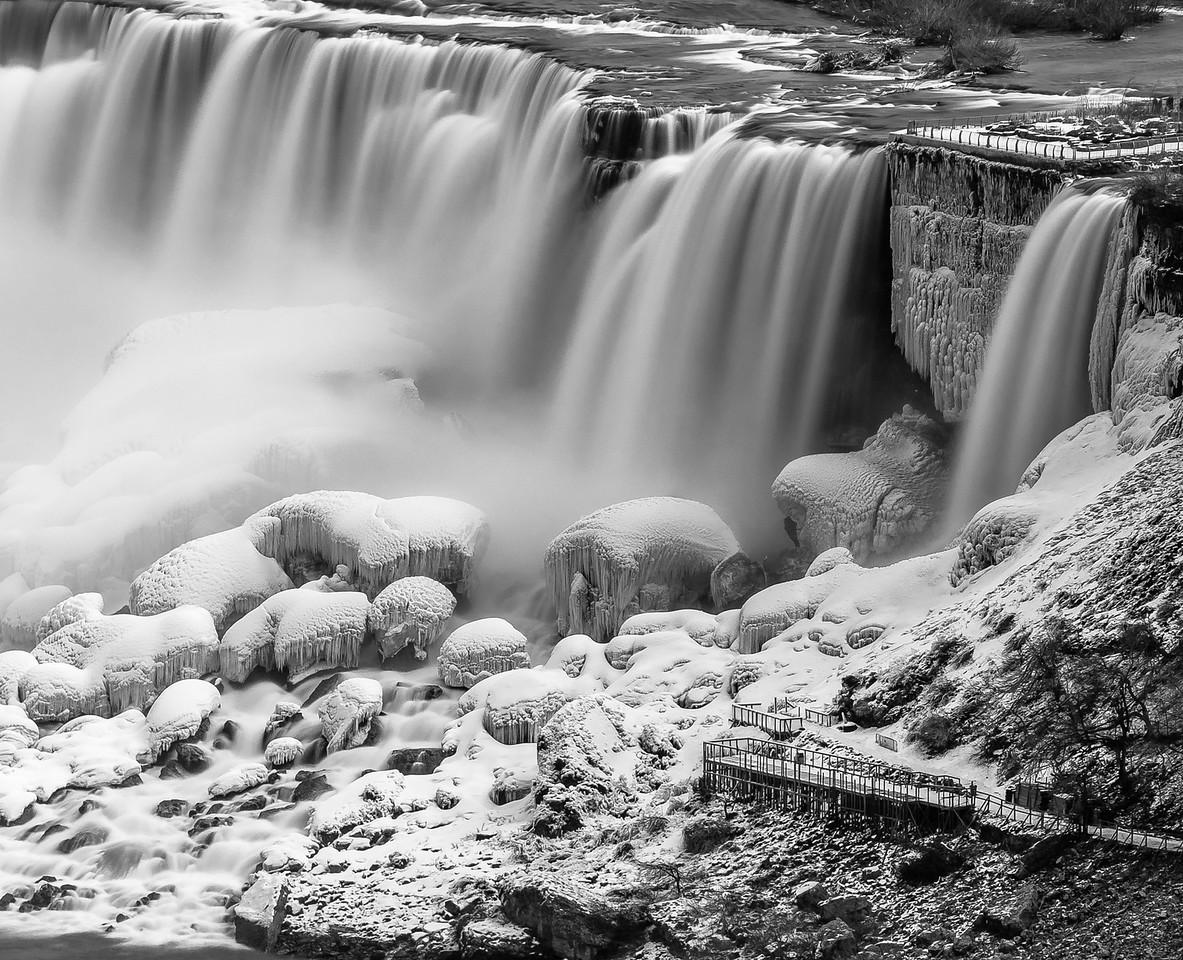 2016-03-14_Niagara_Falls_19