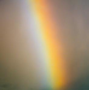 2016-03-15_Niagara_Rainbows