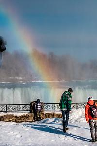 2016-03-15_Niagara_Rainbows_05