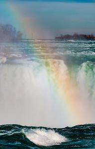 2016-03-15_Niagara_Rainbows_03