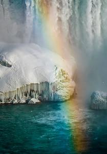 2016-03-15_Niagara_Rainbows_06