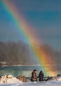 2016-03-15_Niagara_Rainbows_08