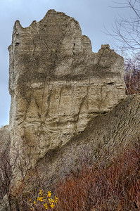 2016-12-08_Scarborough_Bluffs_06