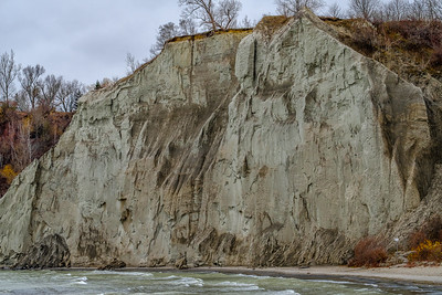 2016-12-08_Scarborough_Bluffs_15