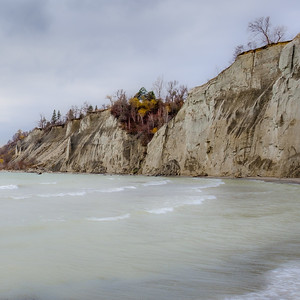 2016-12-08_Scarborough_Bluffs_28