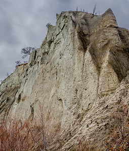 2016-12-08_Scarborough_Bluffs_27