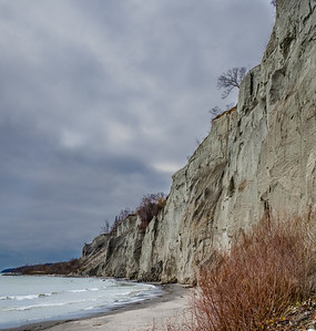 2016-12-08_Scarborough_Bluffs_26