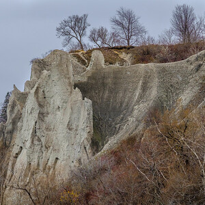 2016-12-08_Scarborough_Bluffs_01