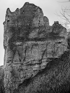 2016-12-08_Scarborough_Bluffs_05
