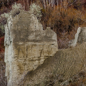 2016-12-08_Scarborough_Bluffs_02