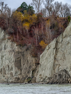 2016-12-08_Scarborough_Bluffs_21