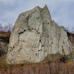 2016-12-08_Scarborough_Bluffs_25