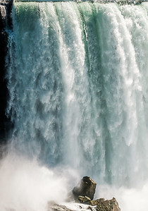2017-04-29_Niagara_Waterfalls_06