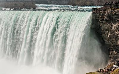 2017-04-29_Niagara_Waterfalls_08
