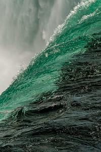 2017-04-29_Niagara_Waterfalls_12