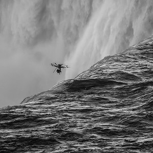 2017-04-29_Niagara_Waterfalls_11