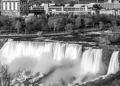 2017-04-29_Niagara_Waterfalls_04