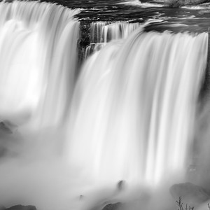 2017-04-29_Niagara_Waterfalls_03
