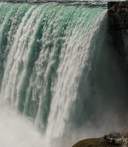 2017-04-29_Niagara_Waterfalls_09