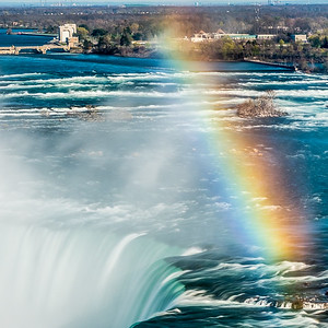 2017-04-29_Niagara_Waterfalls_16