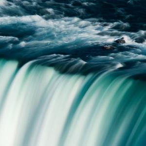 2017-04-29_Niagara_Waterfalls_13