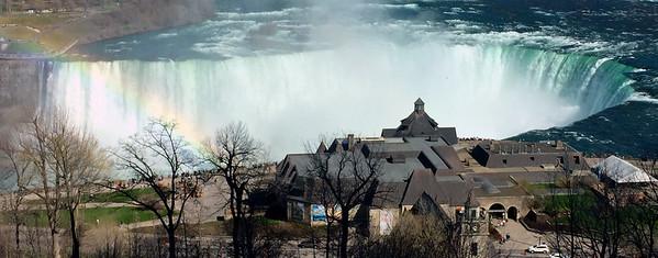 2017-04-29_Niagara_Waterfalls_17