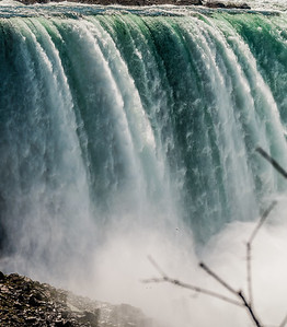 2017-04-29_Niagara_Waterfalls_05
