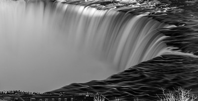 2017-04-29_Niagara_Waterfalls_15