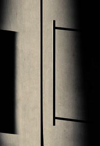 2017-06-02_Wardrobe_02