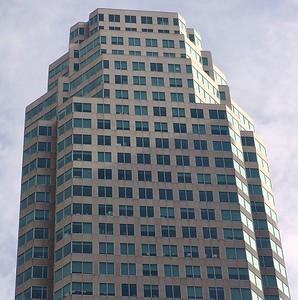 2004 Feb 29 - Layers