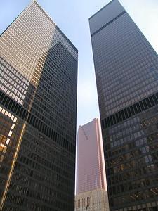 2004 Feb 29 - Convergence
