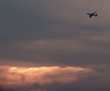Airplane 03
