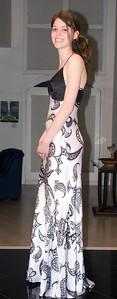 Justine - Prom Dress - 06