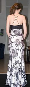 Justine - Prom Dress - 05