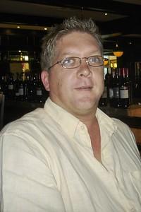 Pastel - January 2005 - 06