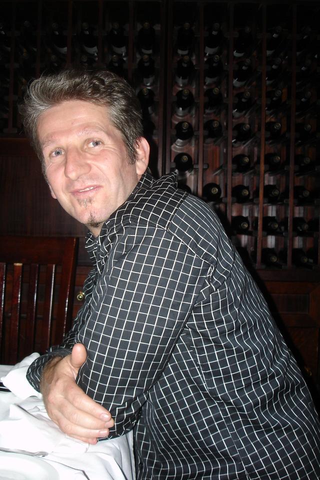 Pastel - January 2005 - 05