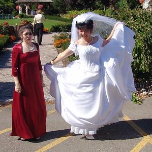 Wedding003