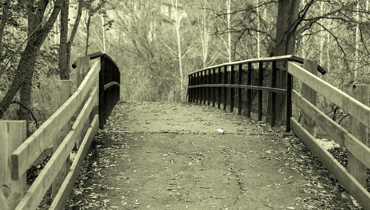 2011-11-02 - Pomona Park - 24