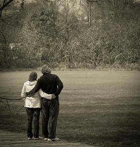 2011-11-02 - Pomona Park - 20