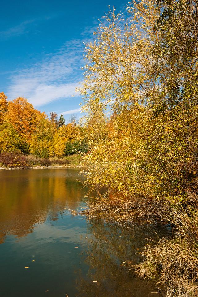 2012-10-18_Sagecrest_Pond_03