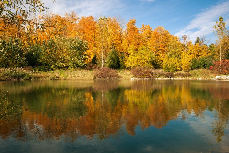 2012-10-18_Sagecrest_Pond_05
