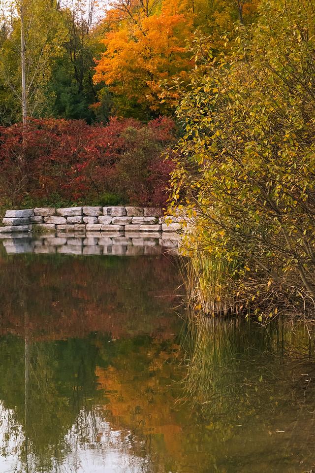 2012-10-17_Sagecrest_Pond_39