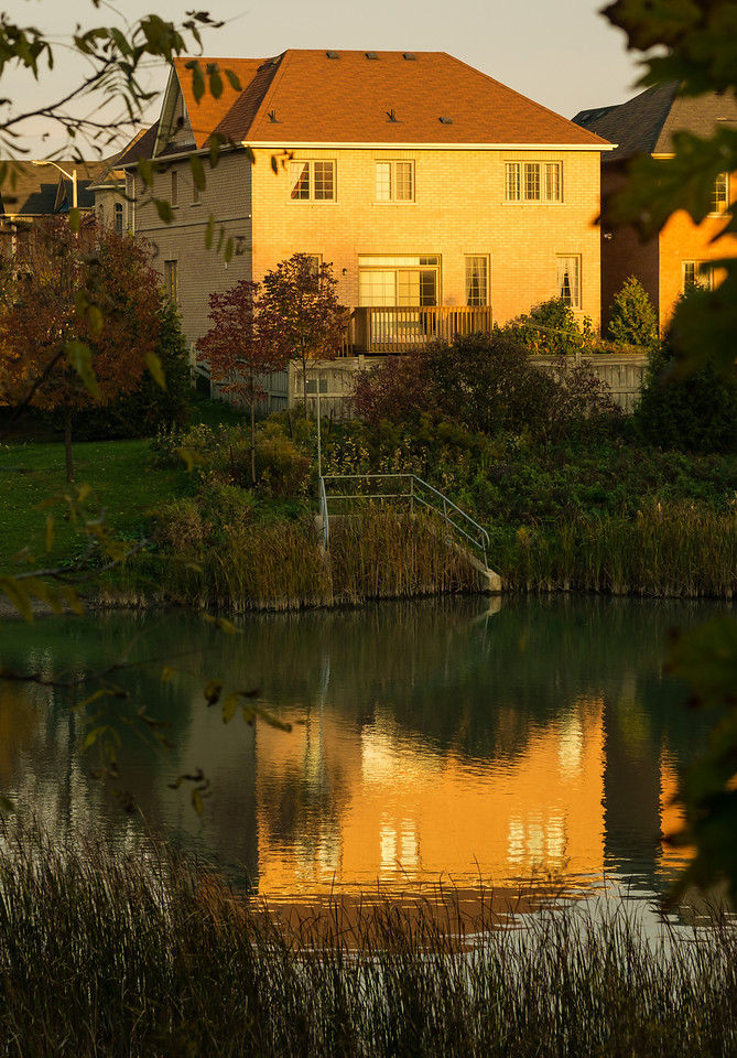2012-10-17_Sagecrest_Pond_31
