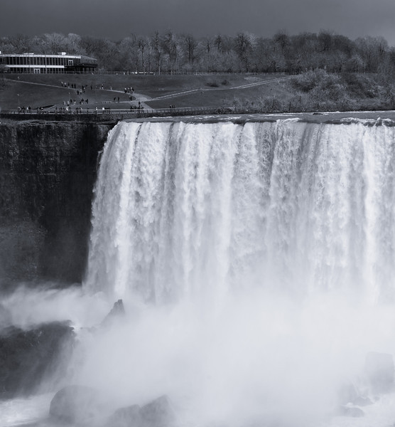 2012-04-11 - Niagara - 37