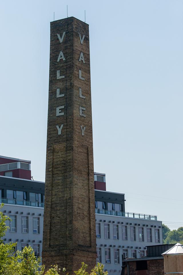 2012-05-15 - Brickworks - 30
