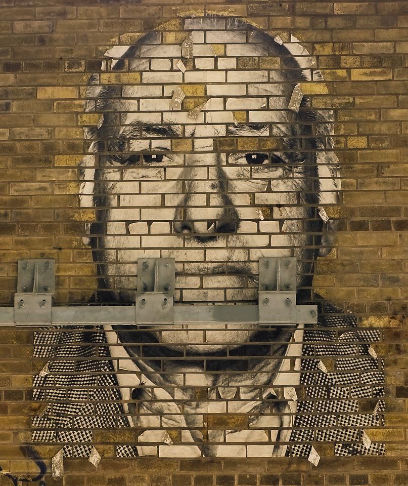 2012-05-15 - Brickworks - 50