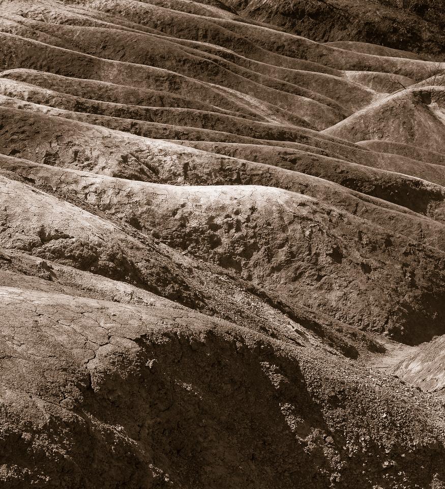 2012-04-10 - Badlands - 25